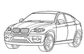 Ausmalbilder Bmw 461 Malvorlage Autos Ausmalbilder Kostenlos