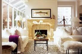 Best 25 Home Decor Online Ideas On Pinterest  Home Decor Online Home Decor Online Nz