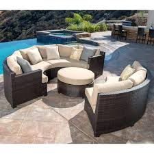 replacement cushions for patio furniture dining set club patio furniture replacement cushions patio furniture clearance