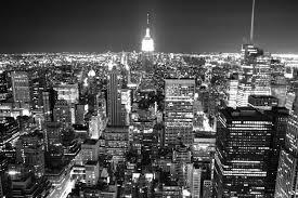 chrysler building black and white wallpaper. nightatempire chrysler building black and white wallpaper u