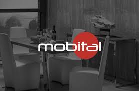 mobital fabricant de mobilier moderne et de meubles design