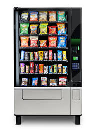 Vending Machine Companies For Sale Inspiration The Evoke Series Sales Power At Your Fingertips Vending Machines