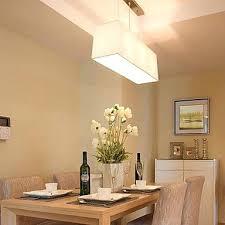 discount pendant lighting online. ergonomic inexpensive pendant lighting lights lamp copper buy online discount x