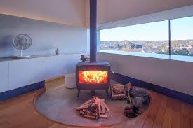 the top 48 wood stove hearth ideas