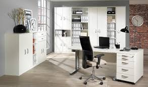 home decorators office furniture. creative of white home office furniture collections modular uk best decorators o