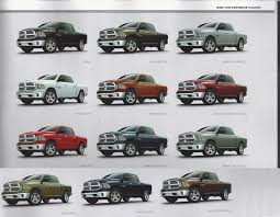 2015 Jeep Wrangler Color Chart 2015 Jeep Renegade Interior Features 2015 Jeep Renegade