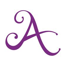 Cool Letter Designs Cool Letter I Designs Free Image