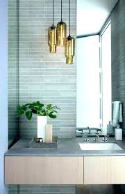 unusual bathroom lighting. Contemporary Bathroom Ceiling Lights Awesome Hanging Light Fixtures Inspiring Window Collection In Throughout Mounted . Unusual Lighting M