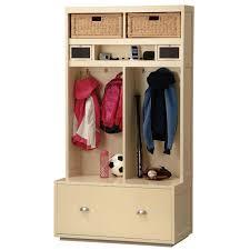 Coat Rack Storage Unit Mudroom Storage Units Perfect Shoe Storage Ideas Small Closet For 66