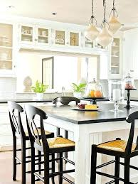kitchen island bench with table island bench with dining table attached great for gathering kitchen islands seating kitchen island with bench seating and