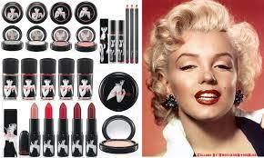 Marilyn Monroe Bedroom Accessories Marilyn Monroe Bedroom Sets Full Size Of Ashley Furniture