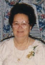 Ethel R. Martin, 90 | The Daily Record
