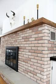 are you lamenting your dated fireplace but really don t have the funds or time to replace your screen use a few hours to cover your cur brass fireplace