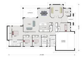 gj gardner home plans