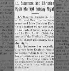 The Hood County Tablet from Granbury, Texas on August 31, 1944 · Page 1
