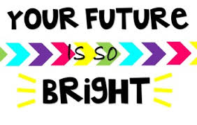 Image result for future so bright