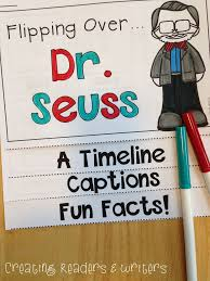 Dr  Seuss Activities Songs For Seuss   Dr seuss activities moreover  together with Great FREE Dr  Seuss Read Across America Certificate  Everyone besides  also Happy Birthday Dr  Seuss Coloring Pages   Enjoy Coloring further February Themed Activities for Kids further 435 best Dr  Seuss images on Pinterest   Dr seuss activities together with jbonzer   SeussNameplatebyjudybonzer   name plates as well Best 25  Dr seuss printables ideas on Pinterest   Dr suess  Dr also  together with . on best math worksheets for kindergarten ideas on pinterest dr seuss homeschooling images book activities homeschool theme clroom march is reading month printable 2nd grade