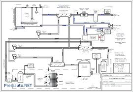30 thermocouple wiring diagram electrical wiring diagram building thermocouple wiring diagram best of a zone valve v8043e1012 wiring diagram 19 8traoberheit