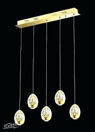 champagne pendant lights ampere champagne pendant lights costco champagne color pendant lights