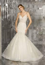 Wedding Dresses Bridal Gowns Morilee By Madeline Gardner