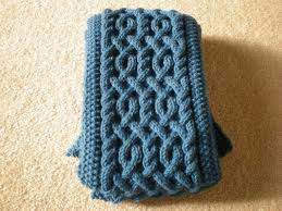 Crochet Patterns Scarf Magnificent Decorating