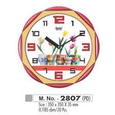 office wall clock. Plain Office Office Wall Clock At Rs 430 Piece  Ki Diwar Ghadi  New Indian  Marketing Madurai ID 17341357355 In K