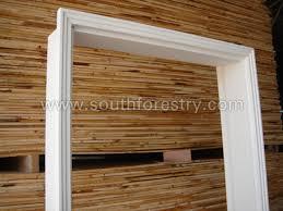 exterior door jamb. Exterior Door Frame Kits - Dayri.me Jamb