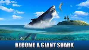 megalodon shark. Delighful Shark Skrmavbilder Throughout Megalodon Shark D