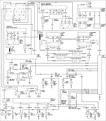 1990 jeep radio wiring diagram of jeep wrangler radio wiring diagram 1990 jeep radio wiring diagram 8 best images on of jeep wrangler radio wiring diagram car