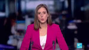 Sofagate' scandal: Two EU presidents, not enough chairs - France 24