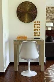 style west elm parsons. Small Parsons Coffee Table Mini Desk West Elm Regarding Modern Home Prepare Style