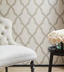 Small Picture 25 best Trend Trellis images on Pinterest Geometric wallpaper