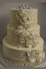 Freeport Bakery Sacramento Wedding Cakes Freeport Bakery Weddings