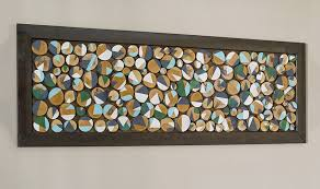 10 diy projects to add some rustic charm to your home saveenlarge paint your own wall art architecture cafeitaliafwbcom on creating my own wall art with paint your own wall art elitflat