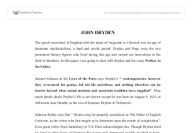 satire by john donne summary ysis pets