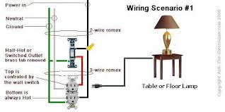electrical switch wiring diagram the wiring wiring a 2 way switch