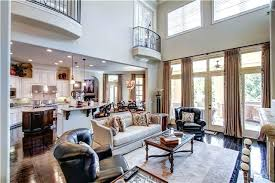 high ceilings living room modern living room with high ceilings high ceiling living room design philippines high ceilings