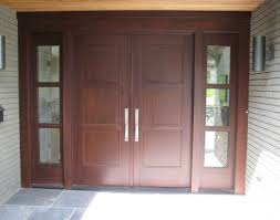 cheap front doorFor Cheap Modern Front Doors 66 In Interior For House With Cheap