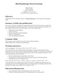Resume Objective For Graphic Designer Resume Objective Summary 77