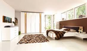 Wohnzimmer Bilder Afrika