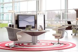 collaborative office spaces. case study collaboration changes in agile workspaces office relocationcollaborative spaceworkspace collaborative spaces