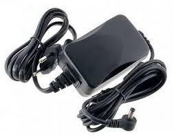 Синтезатор <b>Casio</b> CTK-1500 (+ сетевой <b>адаптер Casio AD</b> ...