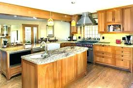craftsman kitchen lighting. Archaicawful Craftsman Kitchen Lighting Picture Inspirations . I