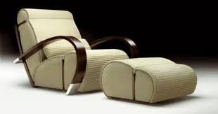 creative furniture design art deco furniture design