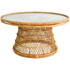 round rattan side table discussion to coffee tables graham green u and uk