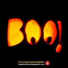 Cool Pumpkin Carving Designs Easy 25 Selected Best Creative Scary Pumpkin Carving Ideas