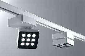 Beautiful home depot track lighting lighting Ceiling Light Can Track Lighting Be Wall Mounted Beautiful Wall Mounted Track Lighting Can You Wall Mount Track Ayurvedayogainfo Can Track Lighting Be Wall Mounted Ayurvedayogainfo
