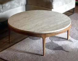 round bronze coffee table best round wood coffee table ideas on tree trunk for coffee table