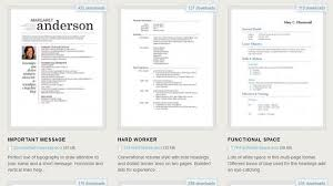 @lifehacker: Download 275 free resume templates for Microsoft Word:  http://lifehac.kr/RokMARD pic.twitter.com/MB7f9GQtcY