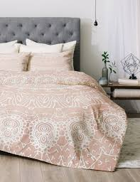 throw rug sizes bedroom bedroom set runner rugs rug catalog touch of glass bedspread catalogs throw
